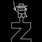 Z as Zorro