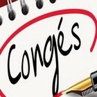 conges