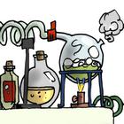 petit_chimiste